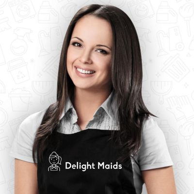 Avatar for Delight Maids