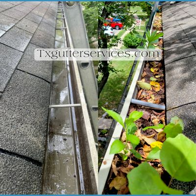 Avatar for Gutters services