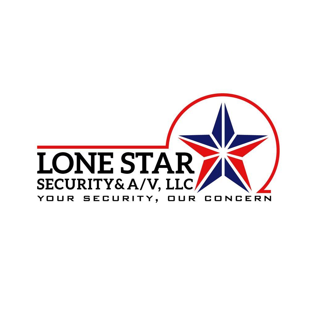 Lone Star Security & A/V, LLC