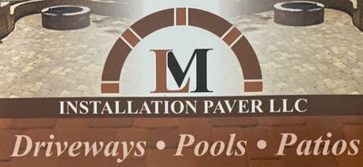 Avatar for L & M Installation Paver LLC