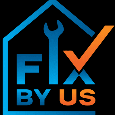 Avatar for Fix by us