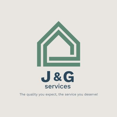 Avatar for J&G services LLC
