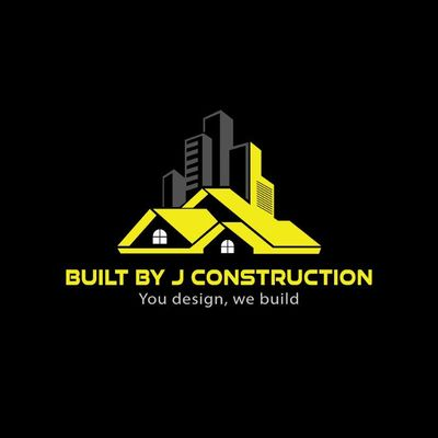 Avatar for Built By J Construction, LLC
