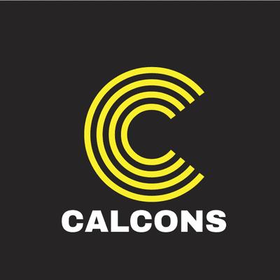 Avatar for CALCONS INC