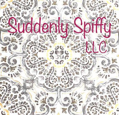 Avatar for Suddenly Spiffy LLC
