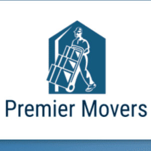 Avatar for Premier Movers
