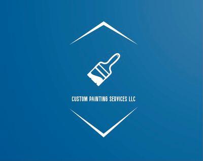 Avatar for Custom Painting Services LLC