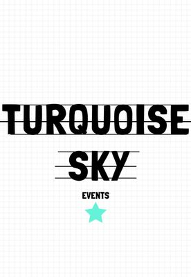 Avatar for Turquoise Star Events