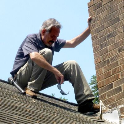 Avatar for Home + Commercial Inspections - LW Elmore & Ass...