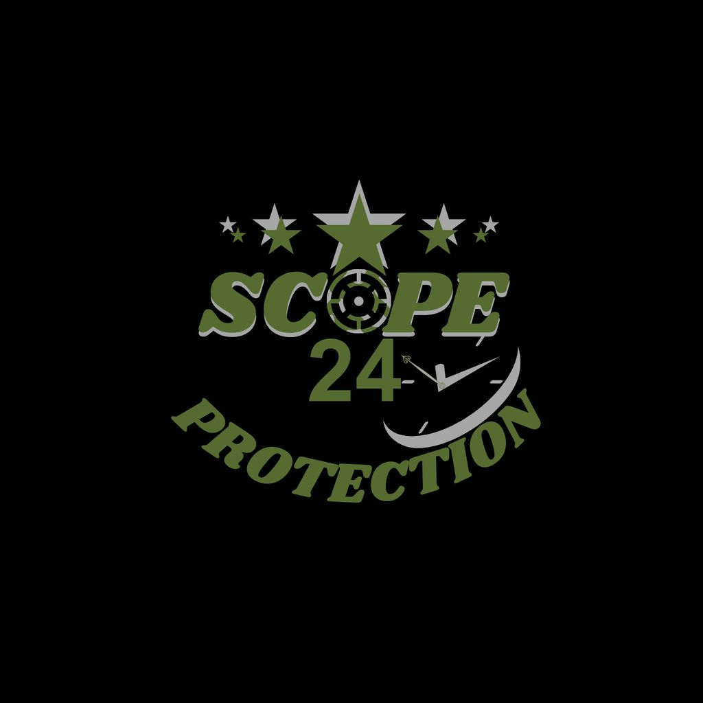 Scope24 Protection INC