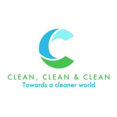 Avatar for Clean, Clean & Clean