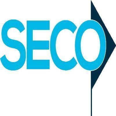 Seco Contracting, LLC