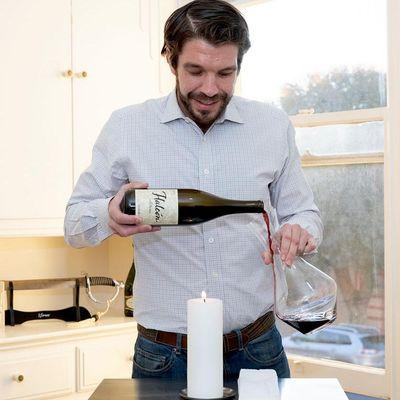 Avatar for Consorzio Wine