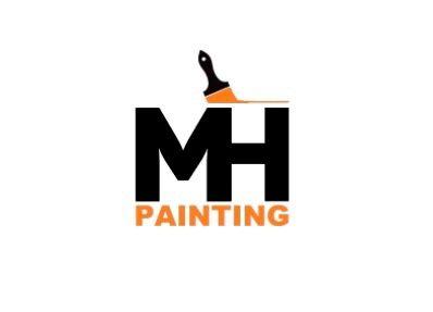 Avatar for MH PAINTING LLC