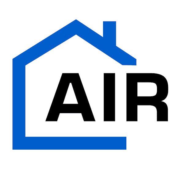 Air Pro UT