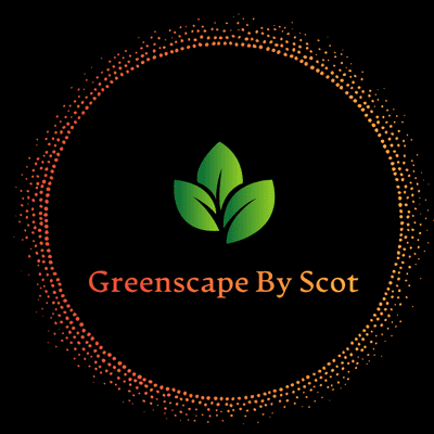 Avatar for Greenscape By Scot