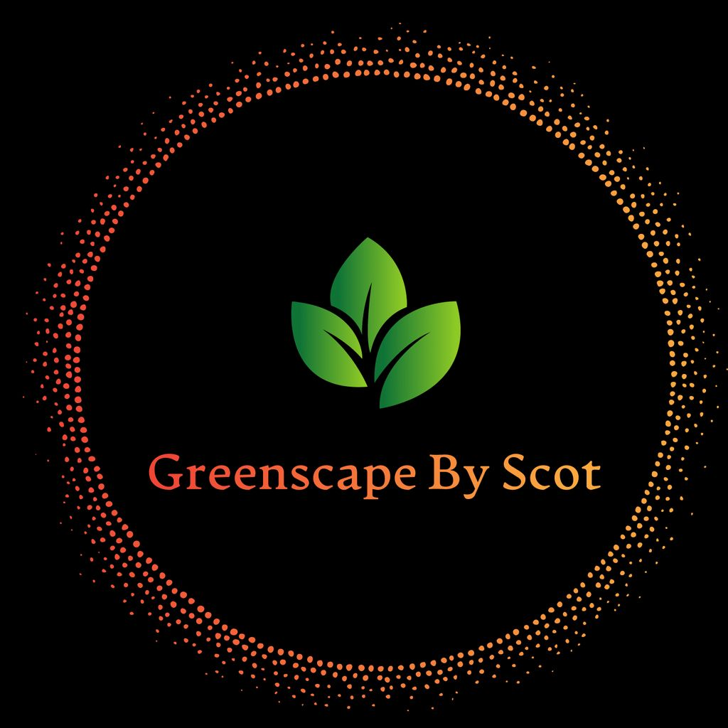 Greenscape By Scot