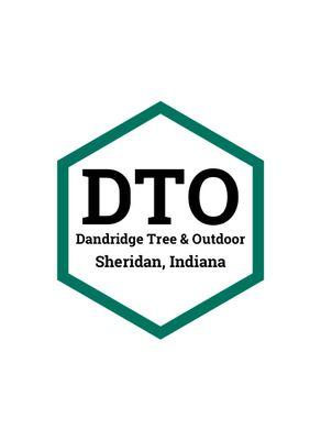 Avatar for Dandridge Tree & Outdoor