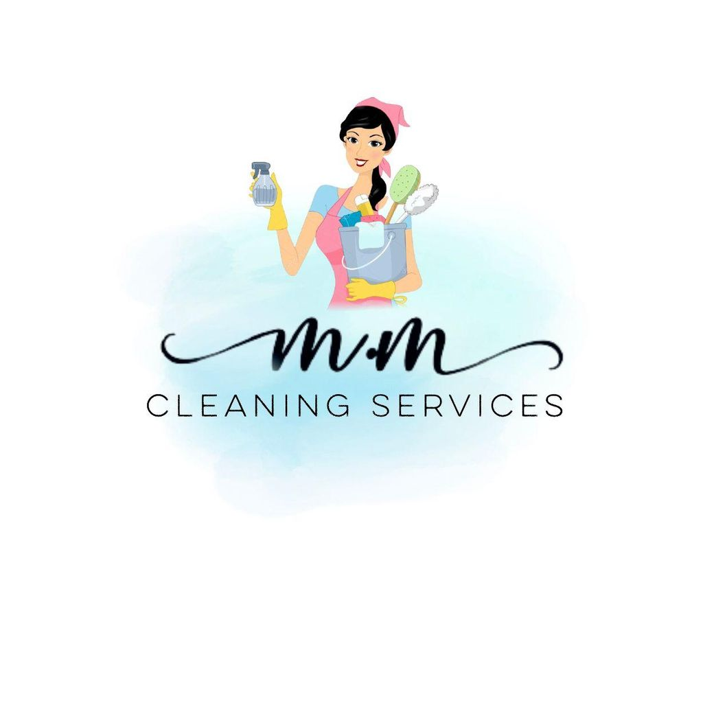 M.M Cleaning Services