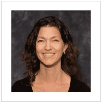 Avatar for Shea Shulman Therapy