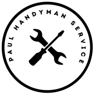 Avatar for Paul Handyman Service