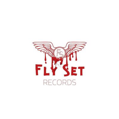 Avatar for Fly Set Records