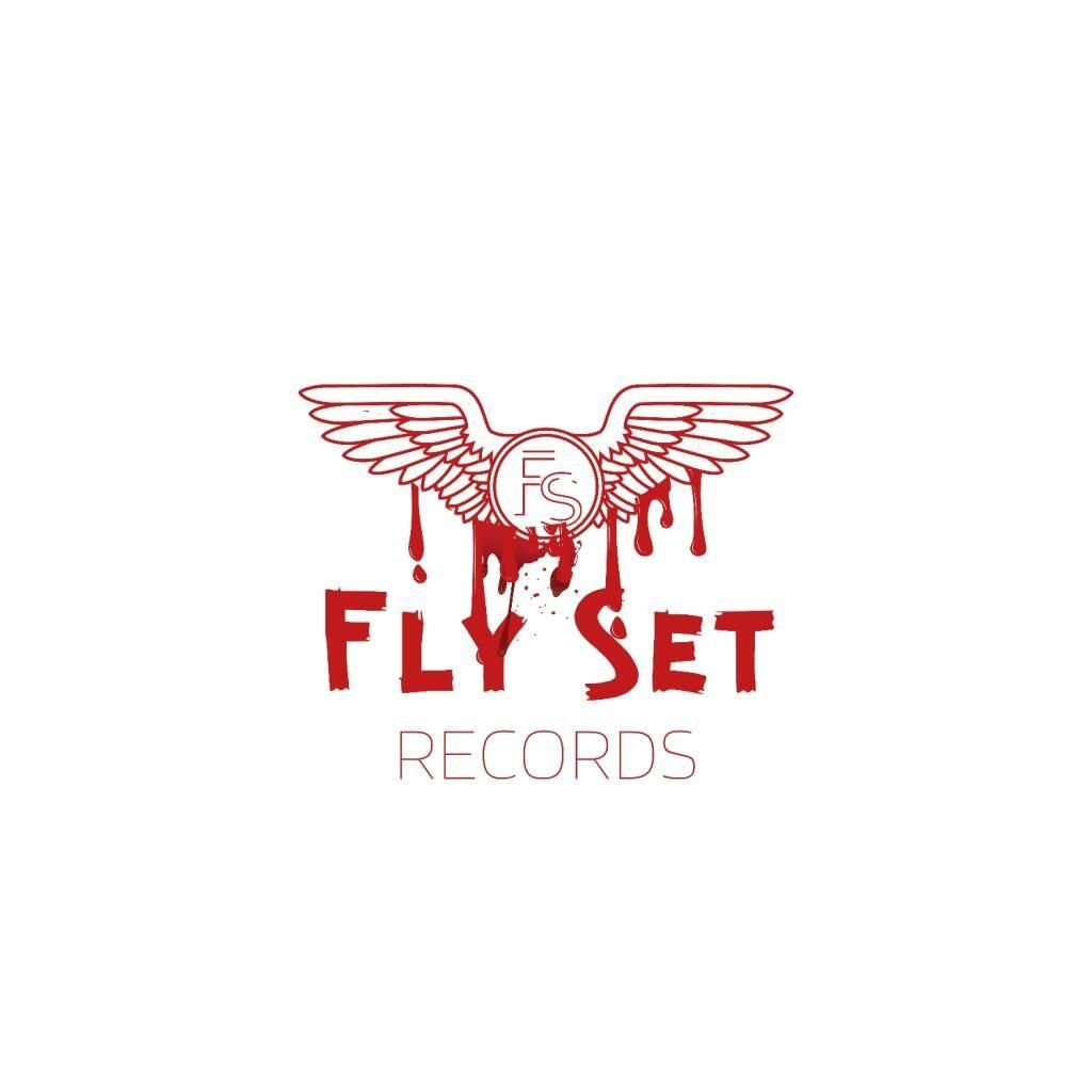 Fly Set Records