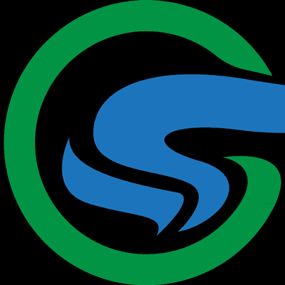 Avatar for GreenScapers LLC