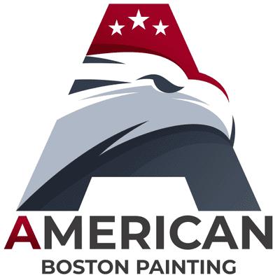 Avatar for American Boston Painting