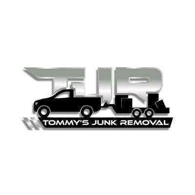 Avatar for Tommy's Junk Removal LLC