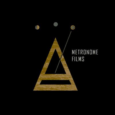 Avatar for Metronome Films LLC