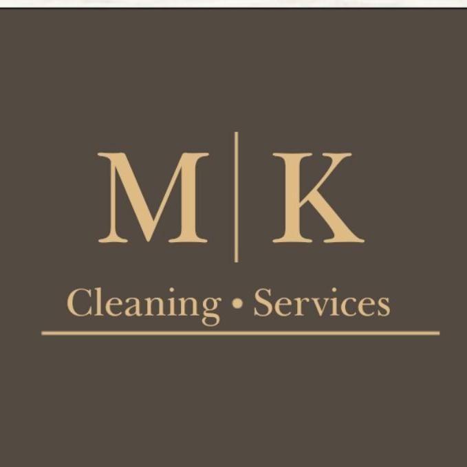 M&K Home services