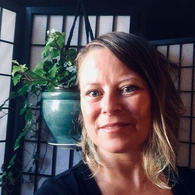 Avatar for Asheville Massage and Wellness
