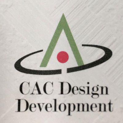 Avatar for CAC Design Development, Inc.