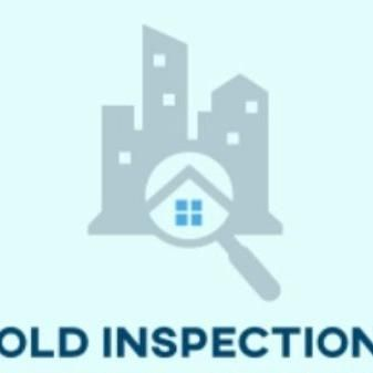 Avatar for 3D Mold Inspection Services
