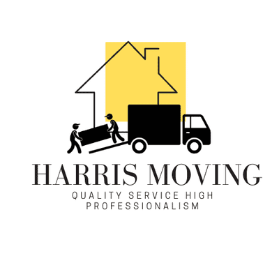 Avatar for Harris Moving