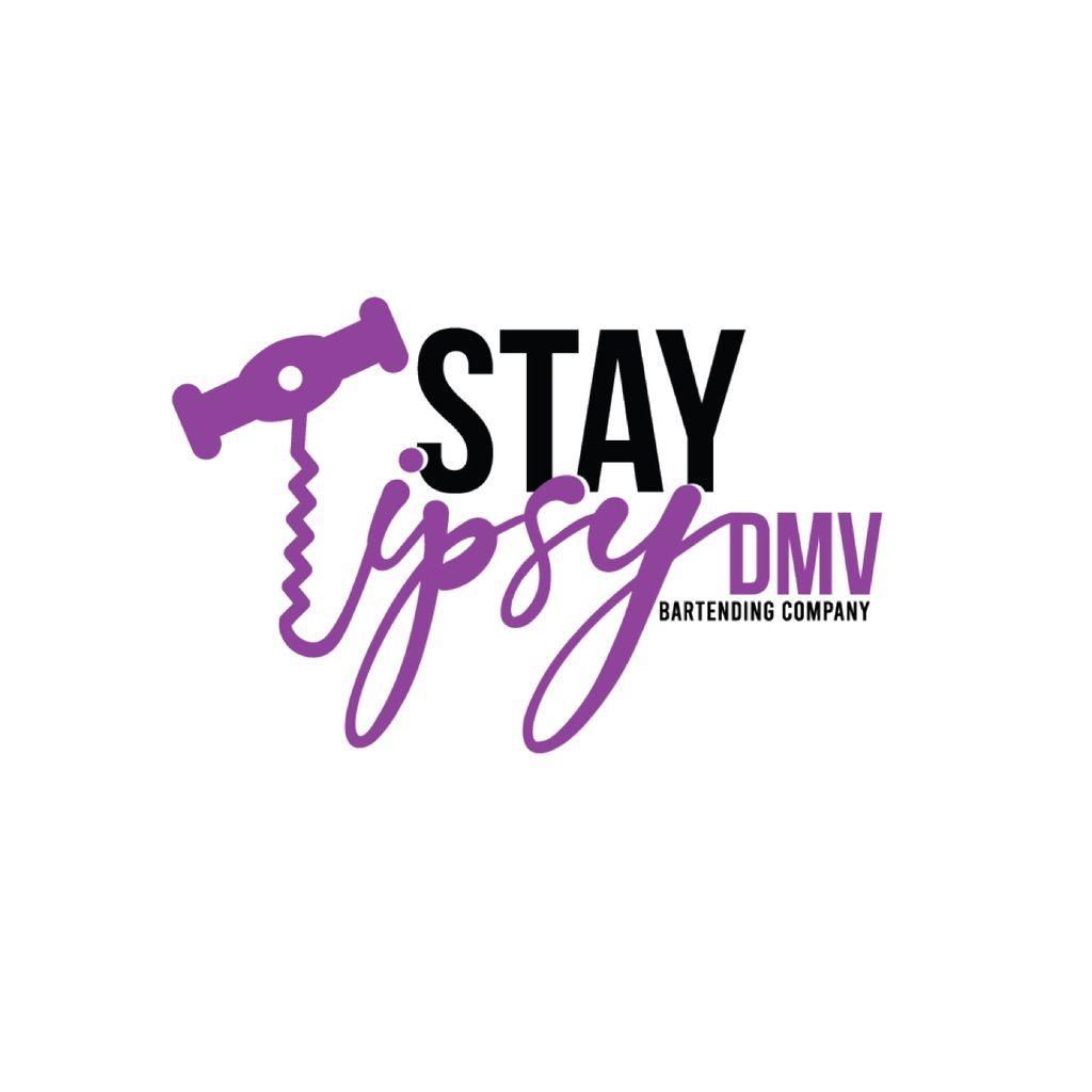 Stay Tipsy DMV