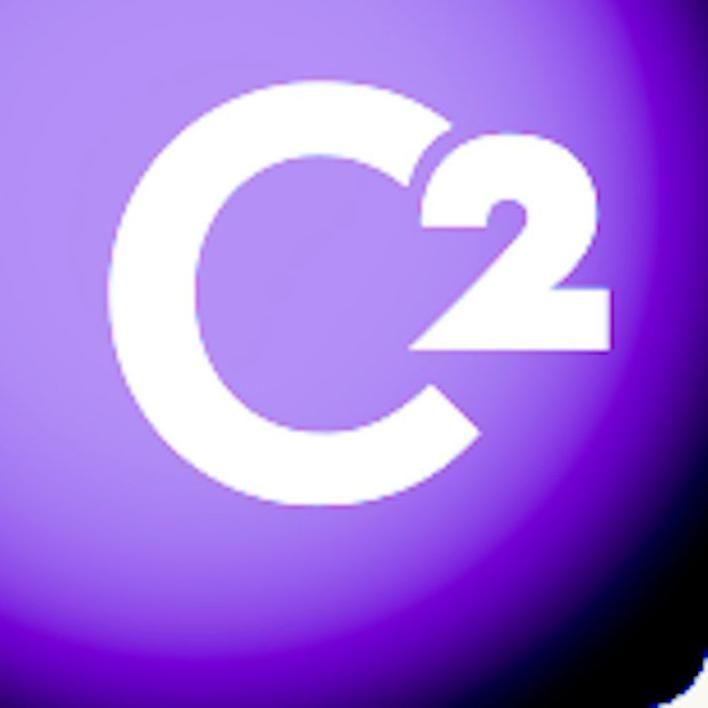 C Squared