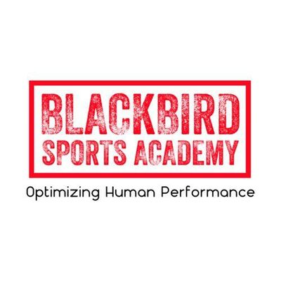 Avatar for Blackbird Sports Academy