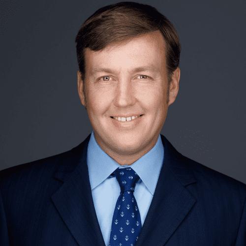 Attorney Brad Smith