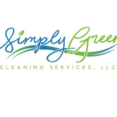 Avatar for Simply Green Cleaning Services, LLC