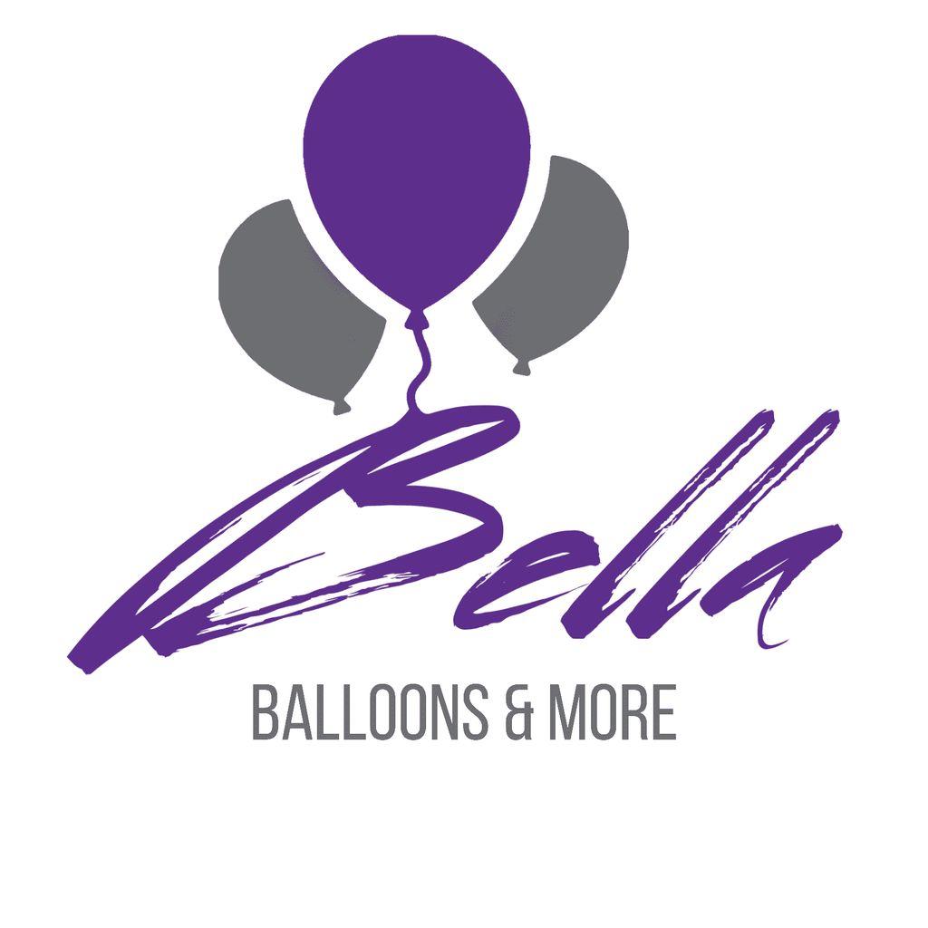 Bella Event Planning
