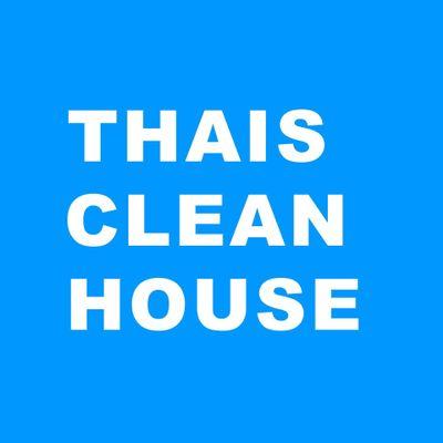 Avatar for Thais CleanHouse
