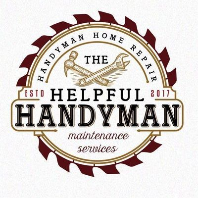 Avatar for Thallium home contracting services
