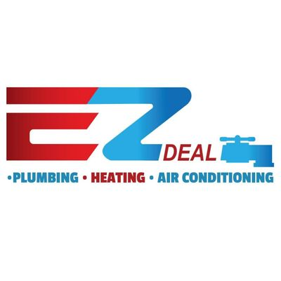 Avatar for ez deal plumbing