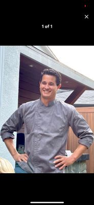 Avatar for ChefEricB