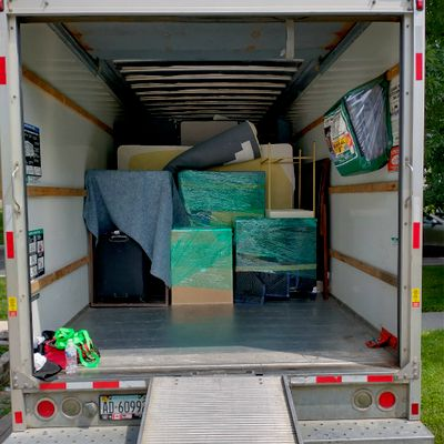 Avatar for Accurate Midwest Movers