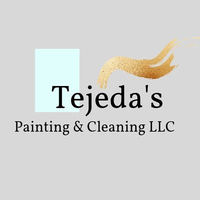 Avatar for Tejeda's Painting and Cleaning LLC