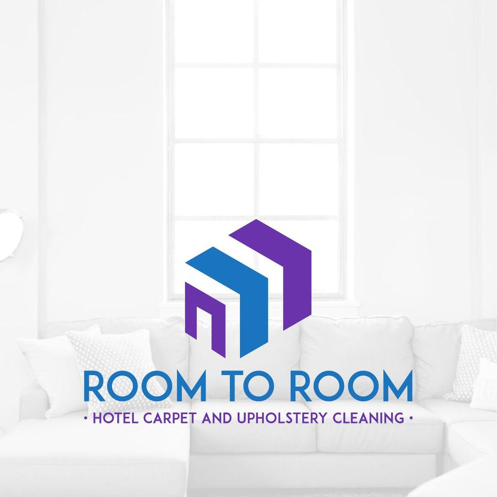 Room To Room Hotel Carpet And Upholstery Cleaning