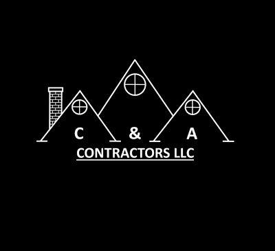Avatar for C&A Contractors LLC